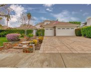 26260 Park View Road, Valencia image