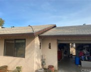 12757 Hickory Avenue, Victorville image