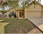 515 Ronay Dr, Spicewood image