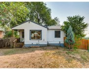 3390 South Canosa Court, Englewood image
