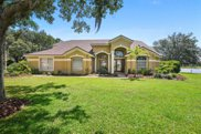 983 Cherry Branch Court, Lake Mary image