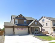 11540 E 118th Avenue, Commerce City image