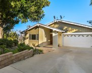 3307 Garden Terrace Lane, Hacienda Heights image