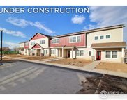 890 Winding Brook Dr, Berthoud image