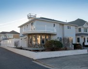 118 S 13th Ave, Longport image