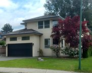 1431 Purcell Drive, Coquitlam image