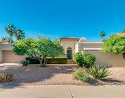 9675 E Cinnabar Avenue, Scottsdale image