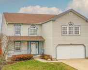 892 Meadow Downs Trail, Galloway image