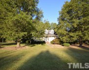 25 Polks Landing Road, Chapel Hill image