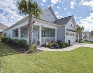 1473 Cassidy Court, Ocean Isle Beach image