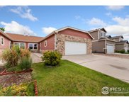 512 S Carriage Dr, Milliken image