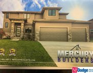 12504 Schirra Circle, Papillion image