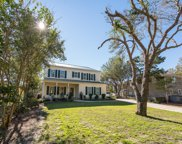 126 Beechwood Drive, Pine Knoll Shores image