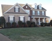 3018 Langston Place, Spring Hill image