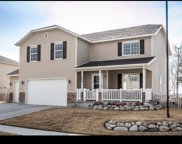 1306 E Shallow Water  Rd, Eagle Mountain image