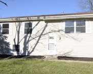 2902 West 73Rd Place, Merrillville image