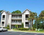 400 Blue Stem Drive 60B Unit 60B, Pawleys Island image
