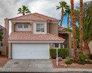 8036 Hilliard Avenue, Las Vegas image