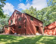 3111 Jeanette Dr, Chelsea image