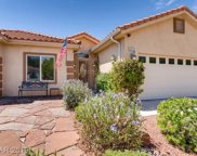 1115 ENDORA Way, Boulder City image