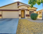 203 E Shawnee Road, San Tan Valley image