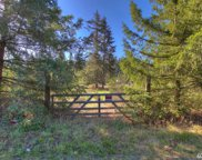 20424 SE 241 Place, Maple Valley image