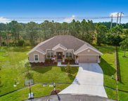 5918 NW Java Court, Port Saint Lucie image