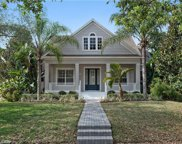 11249 Camden Park Drive, Windermere image