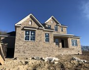 7204 Roland Lane-Lot 105, Nolensville image
