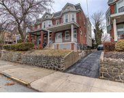 1509 W 7Th Street, Wilmington image