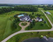 4950 Utica  Road, Clearcreek Twp. image