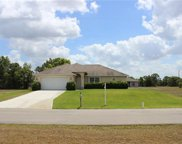 4543 NW 37th AVE, Cape Coral image