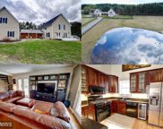 21073 ST LOUIS ROAD, Middleburg image