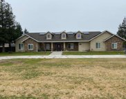 1057  Lady Di Court, Atwater image
