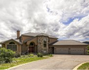 14224 Majestic Eagle Drive, Littleton image