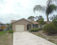 718 N 103rd Ave, Naples image