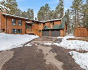 8815 Rudd Road, Evergreen image