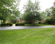 7375 Indian Hill  Road, Indian Hill image