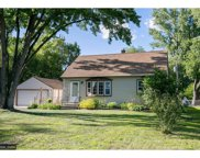 1711 Terrace Drive, Shoreview image
