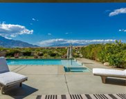 28857 W Natoma Drive, Cathedral City image