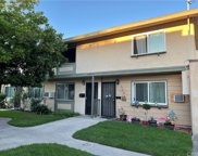 8800     Valley View Street   B, Buena Park image
