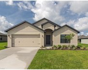 1322 SW 22nd AVE, Cape Coral image
