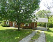 6475 Peytonsville Arno Rd, College Grove image