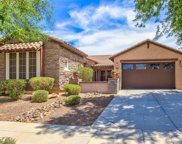 13473 N 153rd Drive, Surprise image