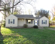 510 2nd Ave, Murfreesboro image