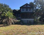 70 Nathan Pope  Road, St. Helena Island image