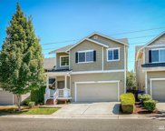 19225 26th Ave SE, Bothell image