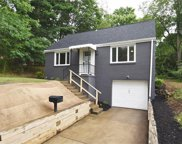 122 Hillendale Rd, Ross Twp image
