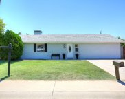 7135 E Baywood Avenue, Mesa image