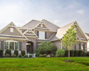 11428 Golden Bear  Way, Noblesville image